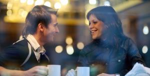 3 historias para una primera cita con café La Bastilla