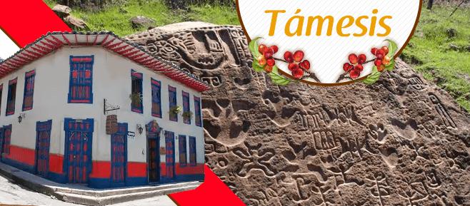 cafe-la-bastilla-3-pueblos-tamesis