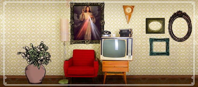 lo-que-encontraras-en-la-casa-de-un-paisa-ademas-del-almanaque-bristol-corazon-de-jesus-cafe-la-bastilla
