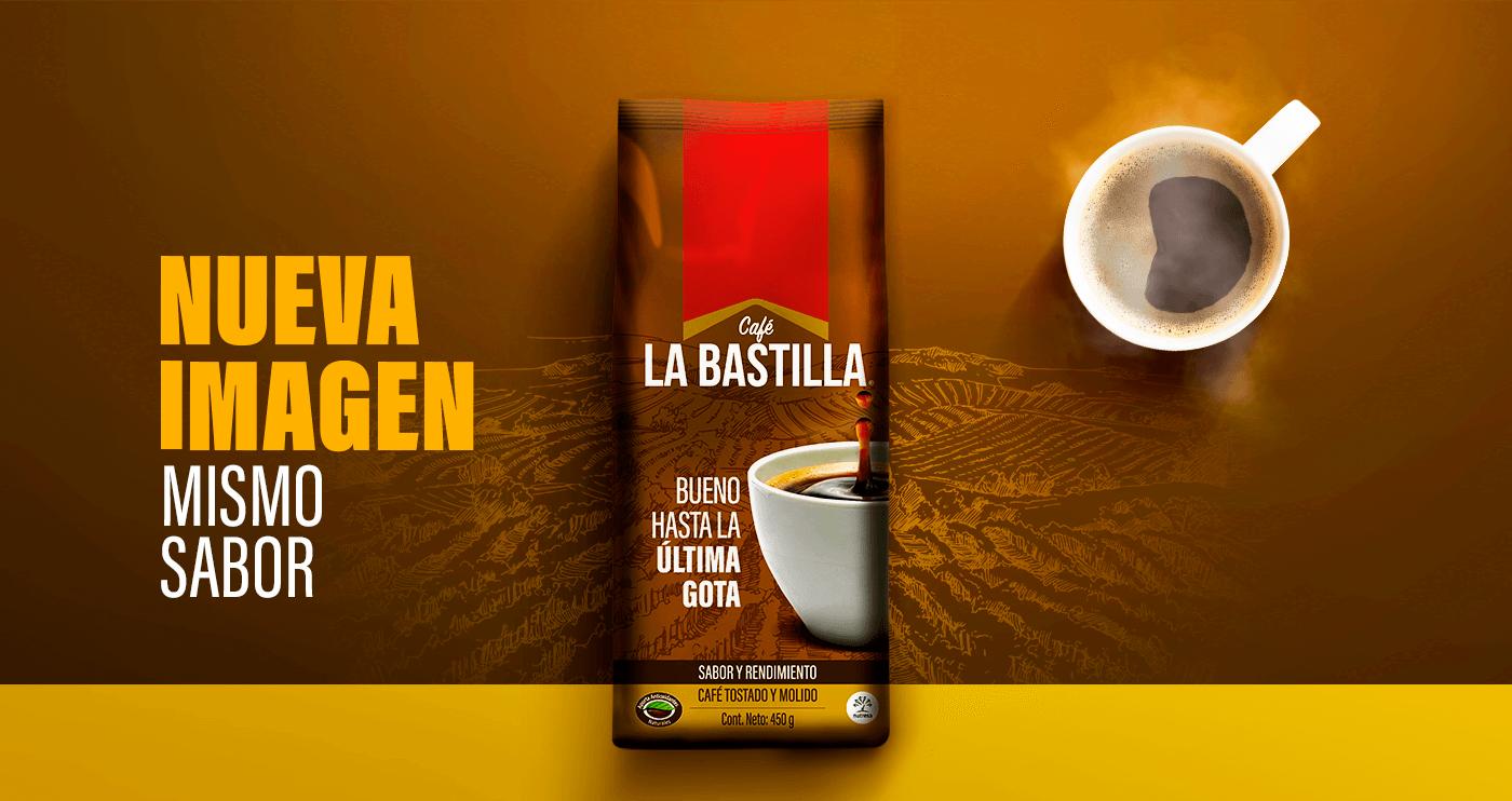 cafe-la-bastilla